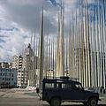 Cuba, oriente (33/34). Quel avenir ?