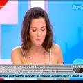 Sonia Gicquel