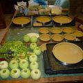 2009 11 05 Cyril qui va faire ses tartes aux pommes (3)