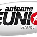Antenne Ré