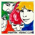 Hooton tennis club – highest point in cliff town (2015)