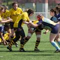73IMG_0269T