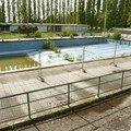 Complexe aquatique de Beauvais