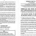 KONGO DIETO 806 a