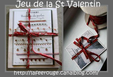 jeu_de_la_st_valentin_logo