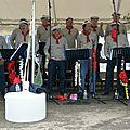 Chants de marins