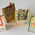 Publication Stampin'up