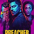 Preacher [