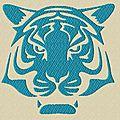 Windows-Live-Writer/2a885b4bea3d_D635/tigre 2e_3