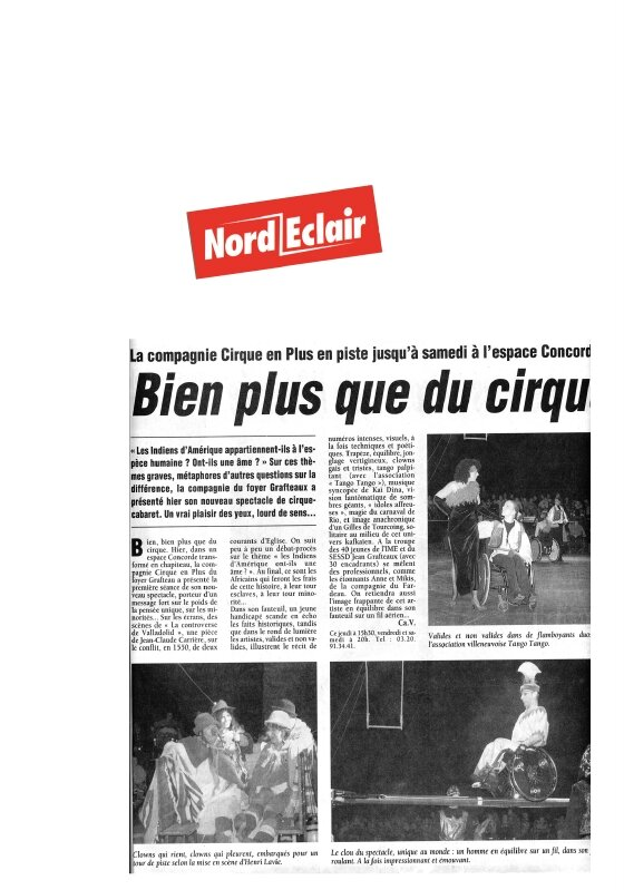nord eclair2
