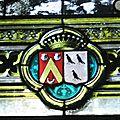 Eglise Houesville 011