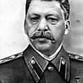 Le Staline musulman (et son partage de la Pologne kurde)