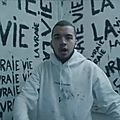 Le clip du jour:La vraie vie - <b>Bigflo</b> & <b>Oli</b>