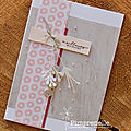 Le <b>jeu</b> de Noël sur Little scrap #6