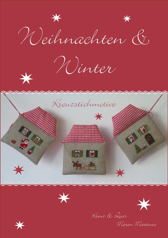 weihnachten & winter 1
