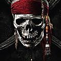 Pirates de