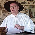 « p'tit jean le brigand », en feuilleton sur tv 3 provinces