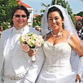 bijoux-mariage-mariee-20114
