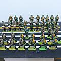 Soldats Al