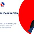 Parti Republicain Haitien