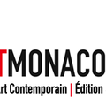 FREE PUBLICITY <b>ART</b> MONACO 10 SALON D'<b>ART</b> CONTEMPORAIN