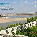 L'ingénieur cavagnac, un nom bien connu des anciens de marrakech....