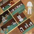 Quentin au judo