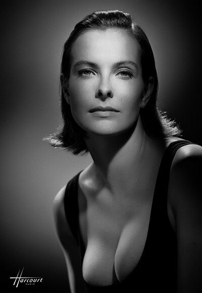 studio_harcourt-carole_bouquet-photo-1-1