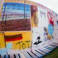 <b>Mur</b> <b>Mur</b> d'Art fête <b>Berlin</b>