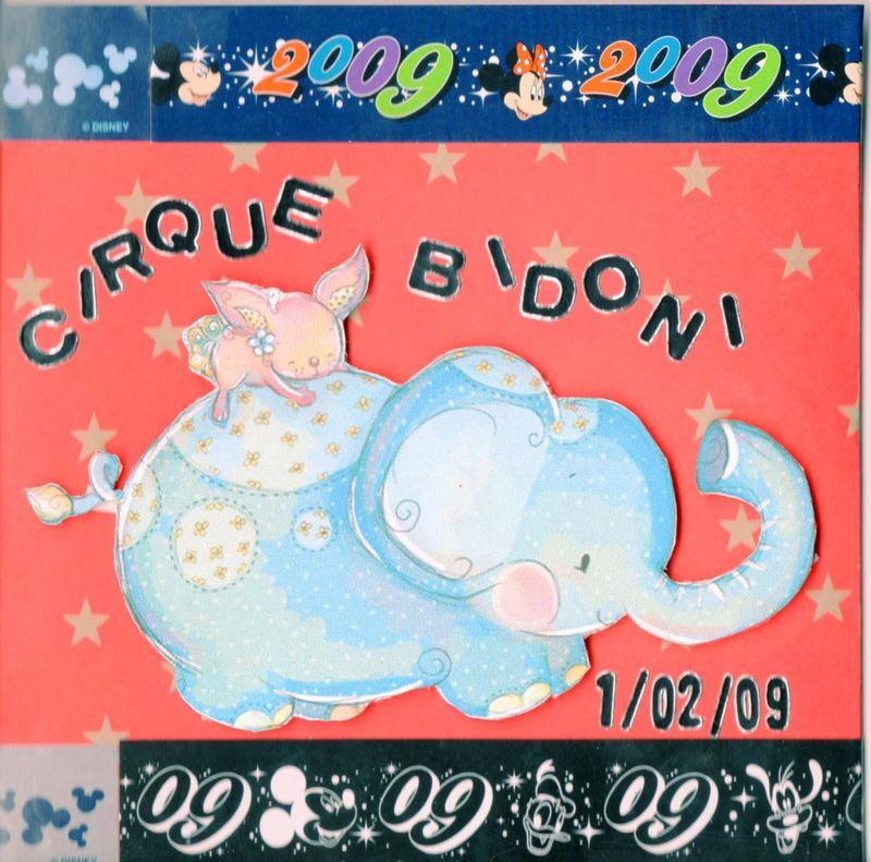 Cirque Bidoni (2)
