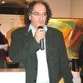 Saïd Mohamed dit un poème de Malnuit