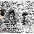 10 avril 1916.