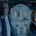 X-files - saison 10 - episode 2 : founder's mutation