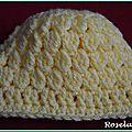 Roselaine502 Bonnet