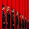 Ocean's eight un casting 100 % féminins pour le casse d'exception