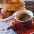 Café de la Peur