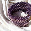 Bracelet Douceur 2