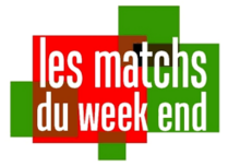 match week end