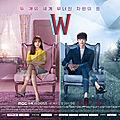 <b>W</b> - <b>Two</b> <b>Worlds</b>