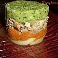 Mangez des légumes..saint valentin n°2