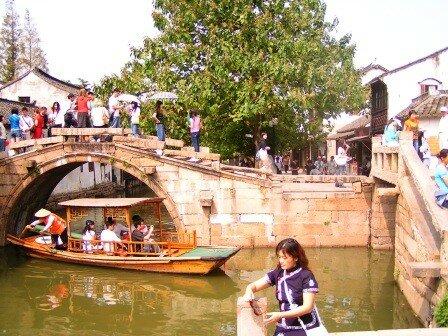 Zhouzhuang10