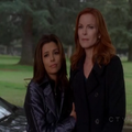 Desperate housewives 7x18 'moments in the woods'