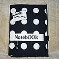 note_book_ferm_