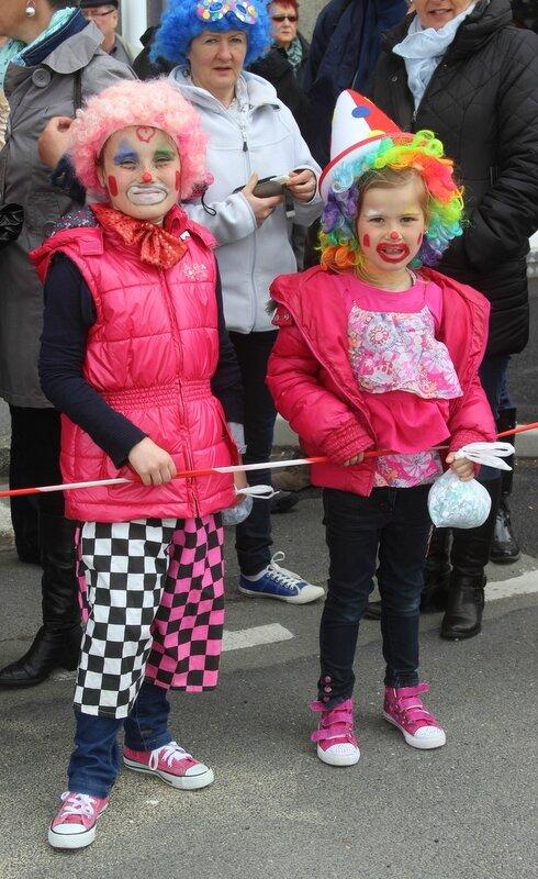 carnaval de landerneau 2014 004-001