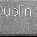 open house dublin 2011