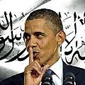 Enfin merci mon dieu barack hussein obama n'est plus président des etats-unis d' amérique depuis le 20 janvier 2017 !