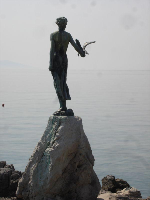 Croatie 2009126