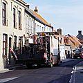 0577 - 29.08.2013 - revêtement rues de Furnes et Coppens