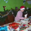 marché de Noël 04