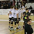 2014-02-15_volley_nantes_DSC09862